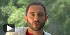 Daniele Paciotti